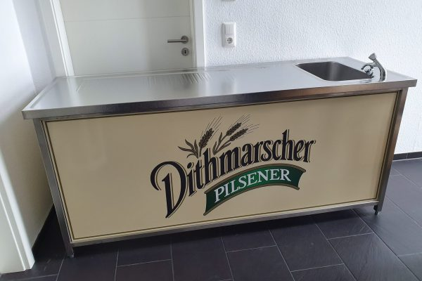 Schanktisch (2)